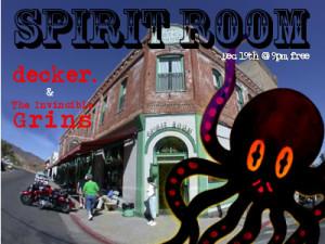 GrinSpiritroom2015